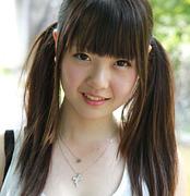 りほちゃ(SARU Dol)