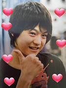 シャカリキ王子☆松倉海斗☆