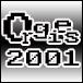 orgies2001