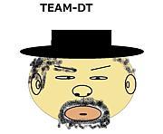 TEAM-DT