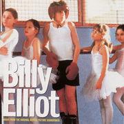 Billy Elliot大好き!