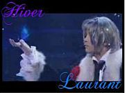 Hiver Laurant
