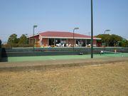 ★渋幕テニス部 22期生★