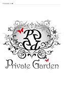 Bar☆Private Garden★