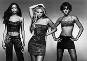 Destiny's Child (FOR GAY)