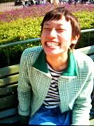 ☆☆ちょび@HappyBirthday☆☆