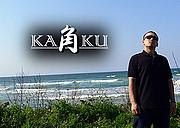 『角-KAKU-』を陰でこそっと応援