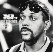 Walter Bishop Jr.