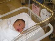 2005年8月1日生まれ