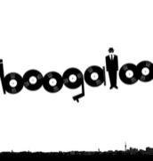 b o o g a l o o