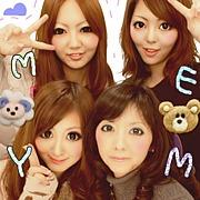 ★最強!!〜加藤3姉妹〜★