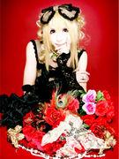 ◆美大生のギャ◇