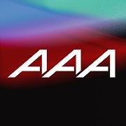 AAA  (トリプル・エー)