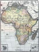 Africa情報局