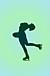フィギュアスケート中四国九州