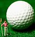 ゴルフ〜シングルへの道