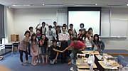 English Camp'09 @KEIDAI