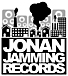 JonanJammingREC