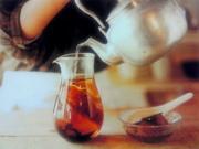 WACKY*Cafe部