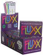FLUXX [フラックス]