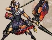 【弓装備を考える会】MHP3rd