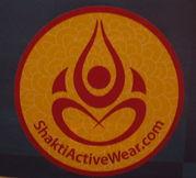 Shakti Active Wear