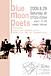 blue moon poets