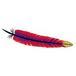 Apache Jakarta Project