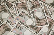 sympo31 日本経済分科会