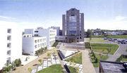 札幌学院大学英語英米文学科