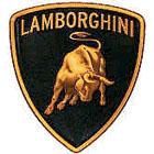 ランボルギーニとスーパーカー