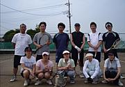 LIVテニスサークル