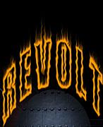now Revolt