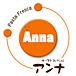 Pasta fresca  Anna