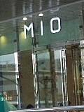 ◆和歌山MIO◆