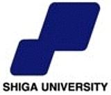 滋賀大学H23年度入学生