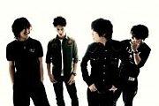 ONE OK ROCK/Re:make