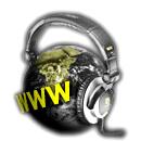 クラブ系ネットラジオ
