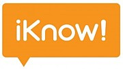 iKnow!(旧iKnow!→旧smart.fm)