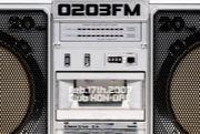 0203FM