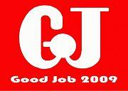 Good Job 2009