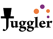 ☆☆☆Juggler☆☆☆