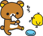 横浜女学院 2003年卒☺