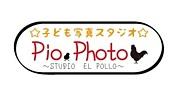 Pio Photo ピオフォト