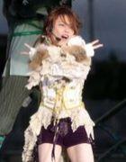 ●西川貴教のダンスが大好き●