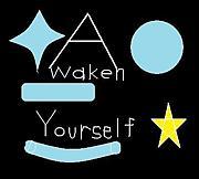 Awaken Yourself ★