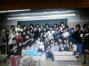 ☆日福リハPT15期生☆