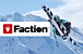 Faction Collective Ski
