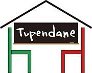Tupendane
