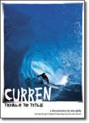 Tom��Curren